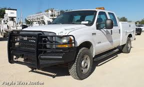 2005 Ford F350 Super Duty Crew Cab Utility Bed Pickup Truck ... New 2017 Ford Super Duty F450 Drw Xl Service Body In Pittsburgh 2012 Oxford White F350 Crew Cab 4x4 Utility Truck Ladder Racks Inlad Van Company History Of And Bodies For Trucks Sold Commercial Equipment F550 Mechanic In 2009 Used Cabchassis 15 Enlcosed Utility Lease Specials Boston Massachusetts 0 Used 2006 Ford Service Truck For Sale In Az 2303 2018 4x4 Xt Cab Mechanics For Sale 320 Tc300 Dump Combo Powerstroke