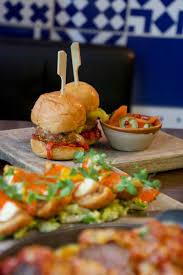 Sofa King Juicy Burger Facebook by Ham U0026 Sherry Spanish Eggelicious Brunch Hkblogger