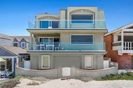 100 Oxnard Beach House HIGH DEMAND HOLLYWOOD BEACH HOME California