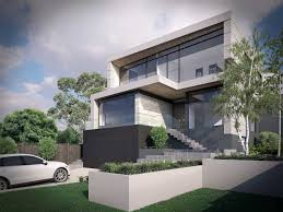 100 Modern Residential Architecture Floor Plans Affordable Contemporary
