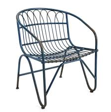 8 Patio Chairs That Keep Cool During Hot Summers! - Finding Sea Turtles Tortuga Outdoor Portside 5piece Brown Wood Frame Wicker Patio Shop Cape Coral Rectangle Alinum 7piece Ding Set By 8 Chairs That Keep Cool During Hot Summers Fding Sea Turtles 9 Piece Extendable Reviews Allmodern Rst Brands Deco 9piece Anthony Grey Teak Outdoor Ding Chair John Lewis Partners Leia Fsccertified Dark Grey Parisa Rope Temple Webster 10 Easy Pieces In Pastel Colors Gardenista The Complete Guide To Buying An Polywood Blog Hauser Stores