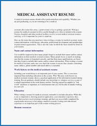 54 Astonishing Gallery Of Medical Assistant Summary For ... How To Write A Resume Land That Job 21 Examples 1213 Resume With Objective And Summary Cazuelasphillycom 25 Pharmacy Assistant Objective Jribescom 10 Summary English Proposal Letter Painter Sample Creative Marketing Samples Worksheet Pdf Archives Free Profile Writing Guide Rg Forensic Science Student Computer Graduate 15 Brilliant Ways To Realty Executives Mi Invoice Spin Your For Career Change The Muse Tips