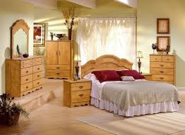 Bedroom Design Wonderful Country Style Bed Frames White Gloss