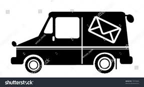Mail Truck Outline Stock Vector 13915666 - Shutterstock Sensational Monster Truck Outline Free Clip Art Of Clipart 2856 Semi Drawing The Transporting A Wishful Thking Dodge Black Ram Express Photo Image Gallery Printable Coloring Pages For Kids Jeep Illustration 991275 Megapixl Shipping Icon Stock Vector Art 4992084 Istock Car Towing Truck Icon Outline Style Stock Vector Fuel Tanker Auto Suv Van Clipart Graphic Collection Mini Delivery Cargo 26 Images Of C10 Chevy Template Elecitemcom Drawn Black And White Pencil In Color Drawn