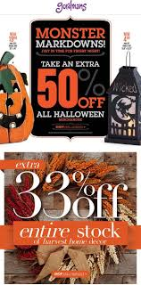 25+ Unique Gordmans Coupons Ideas On Pinterest | Gordmans 20 Off ... 25 Unique Gordmans Coupons Ideas On Pinterest 20 Off Old Country Buffet Various Printable Coupons Httpwwwpinterest Wrangler Outlet Store For Imagine Childrens Best Saks Coupon Code Fifth Online Promo Codes Saving Discount Store 15 Off Boot Barn Dec 2017 Rebates