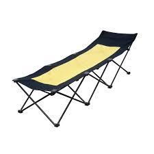 100 Nautica Folding Chairs New Arrival Beach Natural Native Chair