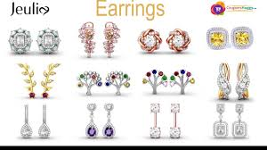 Jeulia Coupons | Promo Codes | Deals - CouponsHuggy On Vimeo Soufeel Discount Code August 2018 Sale New Glam Charms For My Soufeel Cybermonday Up To 90 Off Starts From 399 Personalized Jewelry Feel The Love Amazoncom Soufeel April Birthstone Charm White 925 Coupon Promo Codes Discounts Couponbre My New Charm Bracelet From Yomanchic Build An Amazing Bracelet With Here We Go Crafty Moms Share Review Mommy Time 20 Off Coupon Is Here Milled Happy Anniversary Me Giveaway