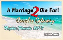 The Marriage Bed Is Undefiled by Undefiled Christian Marriage Bed Christian Marriage Today