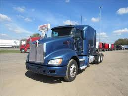 Kenworth Trucks In Tampa, FL For Sale ▷ Used Trucks On Buysellsearch All About Used Freightliner Trucks For Sale Arrow Truck Sales Home Facebook Tampa Florida Cargo Freight Company Inspirational For Relocates To New Retail Facility In Ccinnati Oh Cascadia Evolution Fly Around Youtube 2014 Kenworth T660 Conley Ga 5003551198 Cmialucktradercom Tractors Cvention News Pierce Manufacturing Custom Fire Apparatus Innovations How Cultivate Topperforming Reps