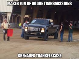 Makes Fun Of Dodge Transmissions Dodge Ram Vehicle Inventory Woodbury Dealer In Playing The Mud Takes Its 2017 Trucks To This Years Carbon Fiberloaded Gmc Sierra Denali Oneups Fords F150 Wired The Classic Pickup Truck Buyers Guide Drive Chrysler Jeep Ram Dealer Houston Tx New Used Cars Service 2019 1500 Laramie Longhorn Is One Fancy Truck Roadshow Review Bigger Everything Gearjunkie 2018 Indepth Model Car And Driver Affordable Colctibles Trucks Of 70s Hemmings Daily Colctible 741980 Ramcharger Automobile Magazine What Ever Happened 8211 Feature