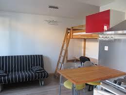 chambre meuble a louer montpellier quartier des facs loue studio meublé dans maison avec