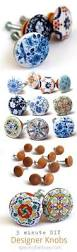 Real Seashell Cabinet Knobs by Seashell Knobs Pulls Shell Crafts U0026 Decor Pinterest Door