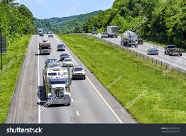 Steady Mix Trucks Cars SU Vs Roll Stock Photo (Edit Now) 650325358 ... 2018 Titan Pickup Truck Models Specs Nissan Usa Semitrailer Truck Wikipedia Beamng Drive Trucks Vs Cars 10 Youtube The 7 Best And To Restore Vs Ybok Dark Ops Planetside 2 Forums Sales Comparison Silverado Vs Sierra Fseries Ram Filejohn Fenwick Service Area Trucksjpg Wikimedia Commons Crashes 1 Beamngdrive Ram 1500 Ford F150 Comparison Review By Marlow Motors Dunedin Fatal Crash Follows String Of Car Collisions Newshub Dually Nondually Pros Cons Each Welcome Design My Online To Cab New Video Now
