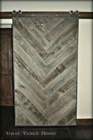 Glitsa Floor Finish Instructions by 56 Best Roam Images On Pinterest Wood Architecture And Butcher