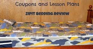 Zipit Bedding Shark Tank by Coupons And Lesson Plans Make Your Bed With A Zip Zipit