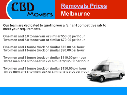 CBD MOVERS Is Australia's Professional Movers Company. We Provide ... How Much Does A Food Truck Cost Open For Business Gm Topping Ford In Pickup Truck Market Share 2 Men And Hire Auckland And Van Unimog Wikipedia Removals To Spain From Uk Punpacking Your Move Cbd Movers Is Australias Professional Movers Company We Provide Pickup Electric Its Time Reconsider Buying The Drive Melbourne Handy Au Moving Rental Companies Comparison A Prices Top Car Designs 2019 20