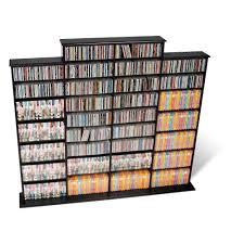 Cabidor Classic Storage Cabinet Walmart by Cabidor Classic Deluxe Behind Door Storage Cabinet With Full