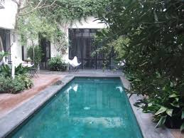 chambre d h es marseille hotel piscine marseille chambre d h tes casa honor thoigian info