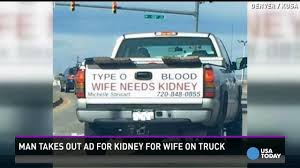 Denver Man Puts Ad On Truck To Get Wife A Kidney Dump Truck Wikipedia Man Claims Photo Shows Angel Above His In Michigan Custody After Chase On Menaul And Carlisle Alburque Journal All Trucks Usa Unique Inwood Killed When Car Hits Tractor Los Angeles Ca Usa November 22 Stock Photo Download Now 442669678 Man Tgm 15250 Bl 4x2 Box Automarket Transporters For Sale On Motsportauctionscom Diesel In Strategic Acquisition The By Norbert Dentressangle Eft Truck Bus Mxico 2017 Transportes Y Turismo Runs Into Fire Mike Waxenbergs Blog Card From User Paninrom4ik Yandexcollections