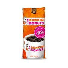 Dunkin Donuts Pumpkin Spice Nutrition by Iced Caramel Macchiato Dunkin U0027 Donuts Coffee