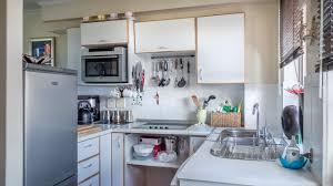 kühlschrank entsorgen die besten tipps und tricks chip