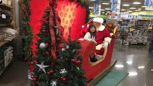 Fred Meyer Christmas Trees by Christmas For Kids U0027 Helps Hundreds Of Kids Buy Christmas Gifts Katu