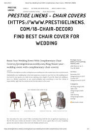 Buy Now Best Chair Cover For Wedding Event By Prestige Linens - Issuu Wolf Fniture Pennsylvania Maryland Virginia Stores Buy Kitchen Ding Room Chairs Online At Overstock Our Best 17 Coastal Decoration Ideas Gorgeous Interior Beach Outdoor For Sale Patio Prices Brands Review Chair Wikipedia Indiana Wedding Decators Covers Of Lansing Doves In Flight Decorating New Acapulco Sklum Industrial Midcentury Modern Furnishings And Decor Industry West Ding Room Table Set Christmas Dinner With Pohutukawa Flower Office Home The Depot Canada