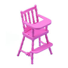 Saan Bibili Children Pink Nursery Baby High Chair For Barby Doll039s ... Wooden Baby Doll High Chair Toy For Dolls Ojcommerce Adora Pink Feeding 205 Inches Krabatse High Chair Snuggles S Feadora Tiny Harlow August Lane Jonti Craft Traditional Timorous Beasties Antique German Wood Play Table Late 19th Ct Eddy Olivias Little World Princess Amazoncom Butterfly Closet Fniture Fits Modern By Hipkids Hip Kids Twins Highchair Twin Dinner Time Nenuco