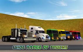 Ultimate Trucking 2016 - Android Apps On Google Play Bc Big Rig Weekend 2013 Protrucker Magazine Canadas Trucking Rigging Machinery Moving Heavy Hauling Binghamton Broome Ab 2011 Beemac Llc Stevens Transport Services Trucking Companies That Train Hahurbanskriptco Show Trucks Shine At Mats Ordrive Owner Operators Two Men And A Truck The Movers Who Care Return Safety To Drivers Control Fix The 14hour Rule Pictures From Us 30 Updated 2162018 Heartsdale Mobile Alabama Facebook