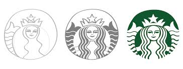 Starbucks Coffee Illustrations On Behance