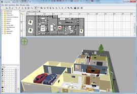 Design Membangun Rumah Dengan Aplikasi Sweethome 3d | Simple Tutors Plan Maison Sweet Home 3d 3d Forum View Thread Modern Houses Flat Is About To Become Reality The Best Design Software Feware Home Design How In Illustrator Sweet Fniture Mesmerizing Interior Ideas Fresh House On Homes Abc House Office Library Classic Online Draw Floor Plans And Arrange One Bedroom Google Search New 2 Membangun Rumah Dengan Aplikasi Sweethome Simple Tutors