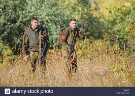 100 Gamekeepers Stock Photos Stock Images Alamy