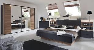 schlafzimmer einrichten tipps im opti wohnwelt wohnmagazin