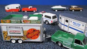 Greenlight Collectibles Hitch & Tow Series 4 Set NYPD Krispy Kreme ... Huge Rat Runs Off With Krispy Kreme Doughnut Across Car Park As Nike Teams Up With Krispy Kreme For Special Edition Kyrie 2 From The Ohio River To Twin City North Carolina Nike And Make For An Unlikely Sneaker Collaboration Greenlight Colctibles Hitch Tow Series 4 Set Nypd Doughnuts Plastic Delivery Truck Van Coffee Tea Cocoa Close Blacksportsonline Amazoncom 164 Hd Trucks 2013 Intertional Full Print Freightliner Sprinter Wrap Car