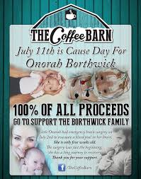 The Coffee Barn LLC The Barn Suite Best Sensory Skills Courses In Berlin European Coffee Trip Thecoffeebarnnj Twitter East End St Martins Church Table Foyer Tables Pottery Settee About Wilton Shop Connecticut 40 Lets Meet For And Social House 458 Main Walkway Lighting Ideas Part Modern Ranch Style Houses We Love Sandy Seagull Cocow Cafe Cozy Ortigas Snapped By Alexis Cojines Para Decorar Los Amars Homense Urban Barn