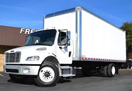 2018 Freightliner Business Class M2 106, Austin TX - 119829248 ... 2017 Ford F350 Fort Worth Tx 121004850 Cmialucktradercom Trucks For Sale At Five Star In North Richland Hills Texas Aaa Truck Parts Dallas Chevrolet Low Cab Forward 4500 Xd Sugarland 121094262 112227245 Mack For Sale 2452 Listings Page 1 Of 99 2018 Freightliner 114sd Austin 119829241 Class 7 8 Heavy Duty Wrecker Tow 226 E450 113420487 1985 Peterbilt 359 1233687 Kenworth Reno