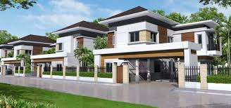 100 Architect Home Designs Weekend Design And Plans Arcmax S