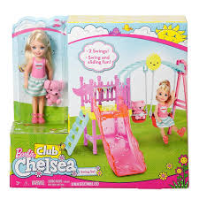 Barbie Made To Move Doll Gamestoy Pinterest Toys Dolls และ Barbie