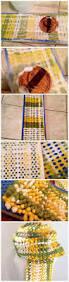 Sears Canada Bathroom Rugs by Best 25 Bath Rugs Ideas On Pinterest Homemade Rugs Diy Carpet