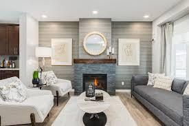 100 Interior Design Show Homes About Bates