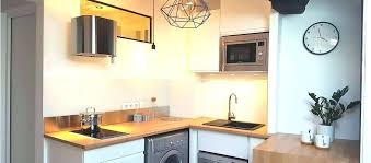 cuisine ikea montage eclairage led cuisine ikea aclairage de cuisine ikea aclairage
