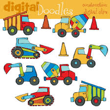 100 Types Of Construction Trucks Free Truck Pictures Download Free Clip Art Free Clip