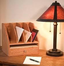 desk types of wood for a desk wood plans for a desk woodworking