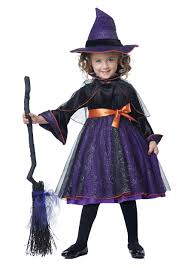 Toddler Hocus Pocus Witch Costume | Halloween Costumes | Pinterest ... Halloween Witches Costumes Kids Girls 132 Best American Girl Doll Halloween Images On Pinterest This Womens Raven Witch Costume Is A Unique And Detailed Take My Diy Spider Web Skirt Hair Fascinator Purchased The Werewolf Pottery Barn Dress Up Costumes Best 25 Costume For Ideas Homemade 100 Witchy Women Images Of Diy Ideas 54 Witchella Crafts Easier Sleeves Could Insert Colored Panels Girls Witch Clothing Shoes Accsories Reactment Theater