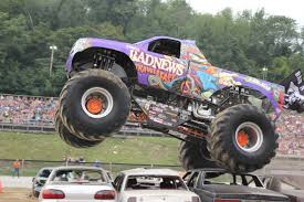 2013 Monster Truck Photos - AllMonster.com - 2013 Monster Truck ...