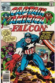 Marvel Comics Fine Very Featuring Jack Kirby Art MEARS Auction