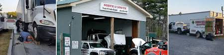 100 Medium Duty Truck Parts Repairs Cleveland TN