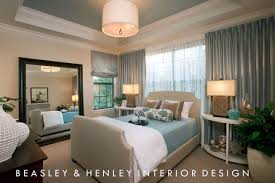 Popular Living Room Colors 2014 by Living Room Color Trends 2014 Room Design Plan Photo On Living