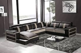 canapé angle 8 places canape angle cuir 7 places canape angle convertible simili cuir 11
