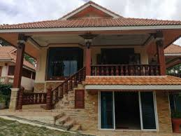 100 Modern Design Houses For Sale 2 Story 2 Bedroom House With Self Contained Bungalow